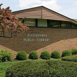 Alexandria Public Library.png
