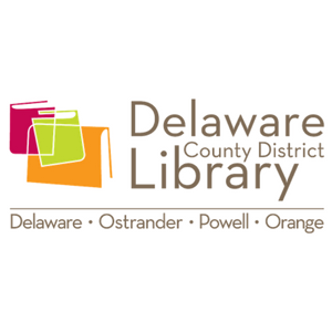 Delaware County District Library.png