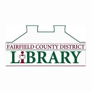 Fairfield County District Library.jpg