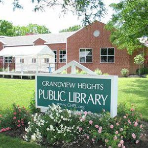 Grandview Heights Public Library.jpg