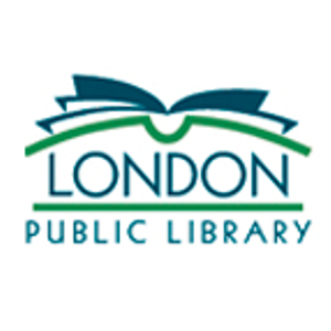 London Public Library.png