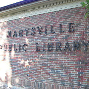 Marysville Public Library.png