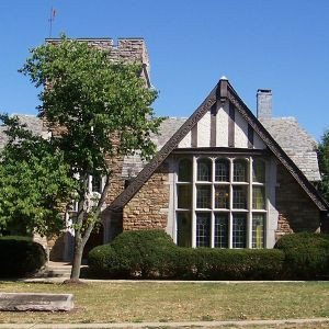 Wagnall's Memorial Library.jpg