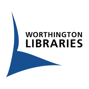 Worthington Libraries.jpg