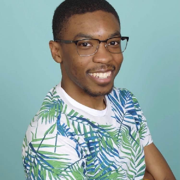 Jamal McClendon.jpg