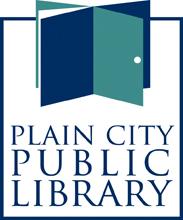 PCPL_logo_RGB