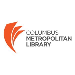 CML-Logo