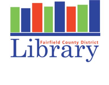 Fairfield County new logo 2